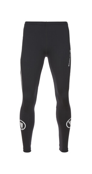 Endura Luminite - Cuissard long - noir